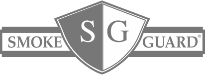 Smoke Guard Logo