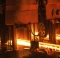 Thumbnail Image of Foundry Casting & Glass Industry