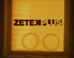 Image of ZetexPlus Fabric