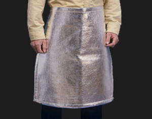 Image of Z-Flex Aprons & Apparel