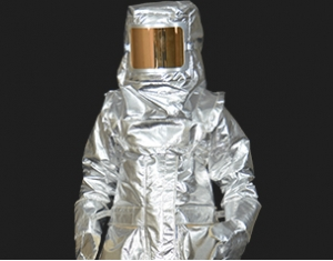Image of Proximity Suits