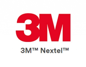 Image of 3M Nextel Ropes