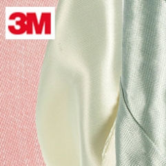 Image of 3M Nextel Fabric