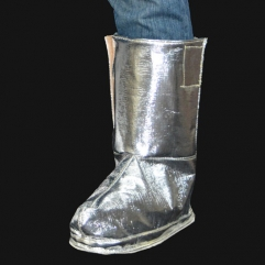 Image of Boots & Boot Covers