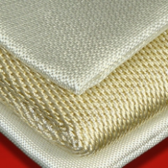 Image of Z-Sil Silica Fabric