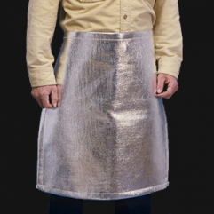 Image of Aprons
