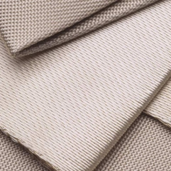 Image of Z-Fil Fiberglass Cloth