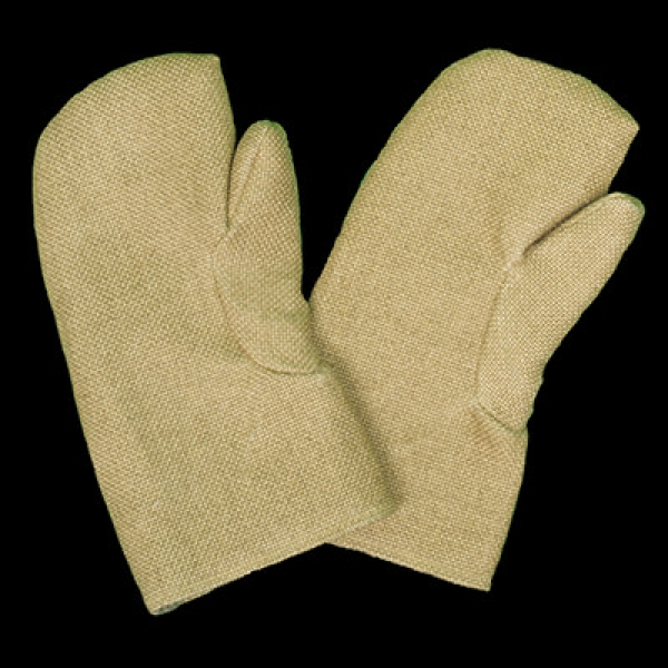ZetexPlus Gloves | Newtex