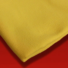 Image of Z-Tech Aramid Fabric