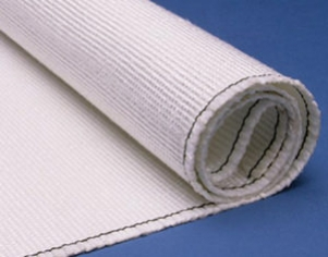 Image of Zetex Fabrics