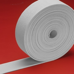 Image of Zetex Fiberglass Tapes