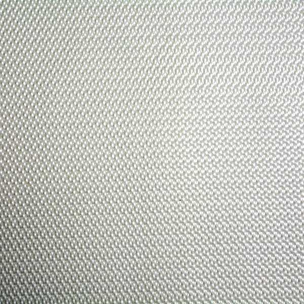 Z fil fiberglass cloth newtex for Space suit fabric